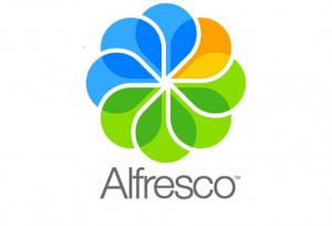 Alfresco based Solutions
