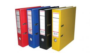 Office Data Archiving Solutions
