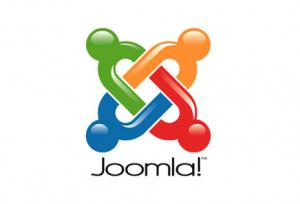 Joomla based Portals
