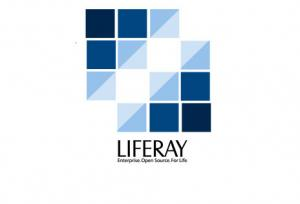 Liferay based Solutions